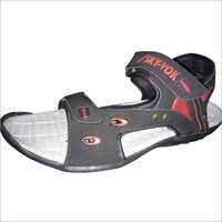Mens Trendy Sandal