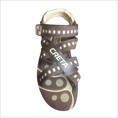 Mens Fancy Sandal