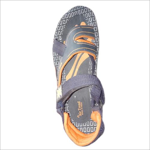 Mens Modern Sandal