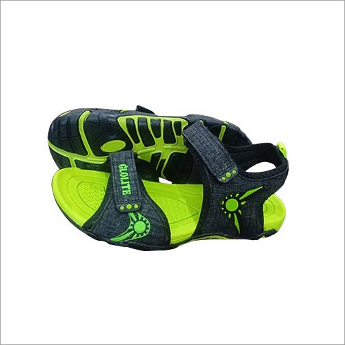 Mens Sports Sandal