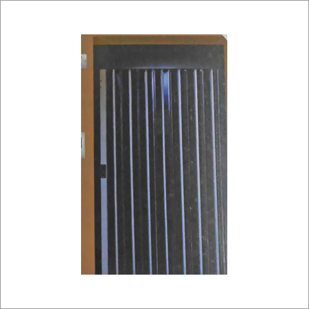 MS Imperforated Door Lifts