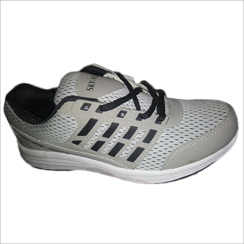 Mens Designer Sports Shoes