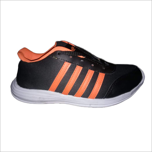 Mens Trendy Shoes