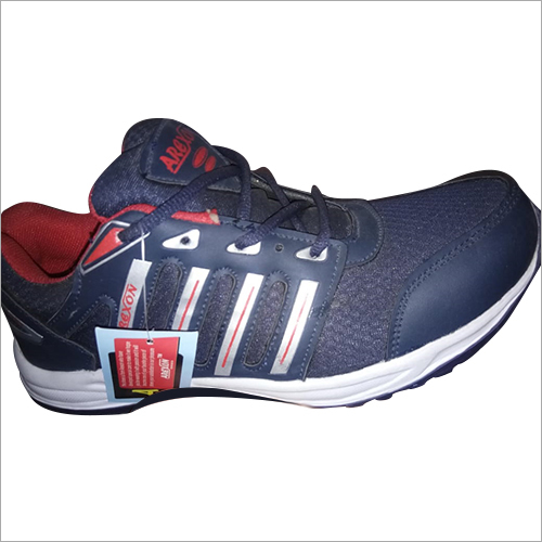 Mens Regular Wear Shoes