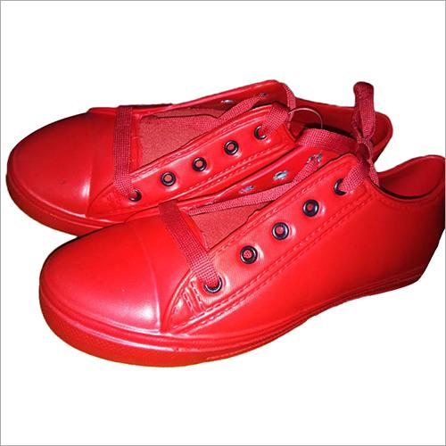 Mens Casual Eva Sneaker