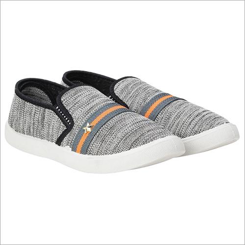Mens Lofer Shoes