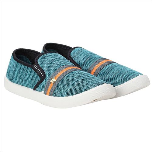 Mens Fancy Loafer Shoes