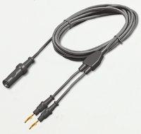 Martin Bipolar Cable