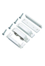 Magnetic Security Contacts P156