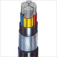 35 Square mm 3.5 Aluminium Armoured Xlpe Cable