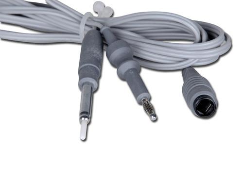 Aesculap Bipolar Cable