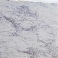 Indian Cararra  Granite