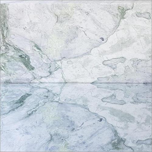 Indian Cararra  Granite