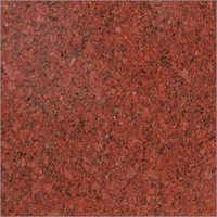 Imperial Ted Granite