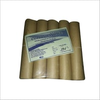 Rolled Bandages
