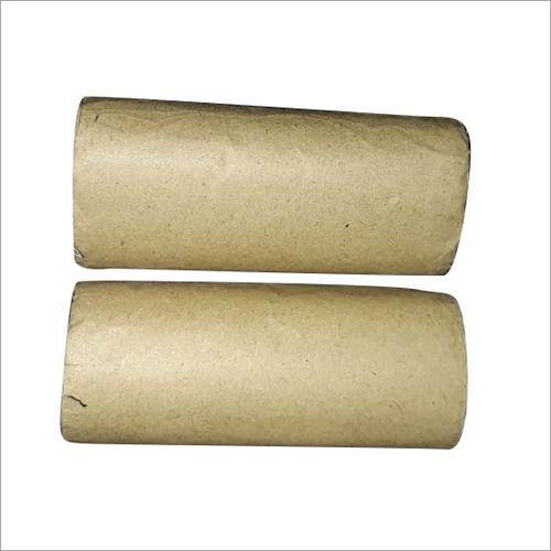 Soft Cotton Bandage