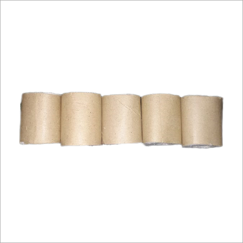 Small Cotton Bandage