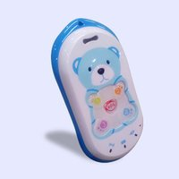 Child GPS Tracker