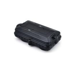 Parcel GPS Tracker