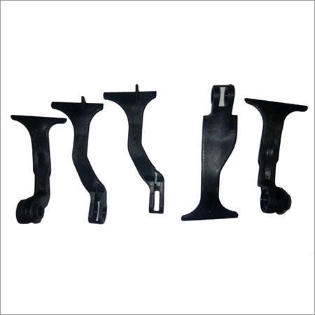 Mercedes Car Bonnet Opener