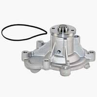Mercedes Benz C class Water Pump