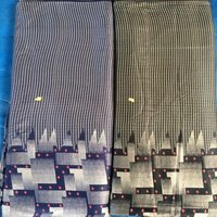 RAYON APPAREL FABRIC