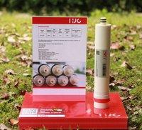 HJC 4G RO MEMRANE 1812-90G/1812-110G FOR HIGH TDS WATER