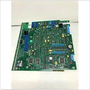 KOLLMORGEN  Servo Drive  BJRL-20012-11001