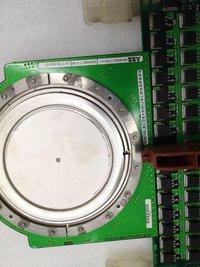 Schneider Membrane Keypad XBTF011310
