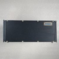 KEBA PLC Digital Input Module DO321 KEBA
