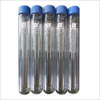 Laboratory Test Tube Screw Cap