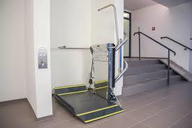 Curve Staircase Lifts