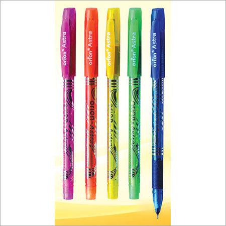 Astra Ball Pen
