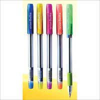 Delta Ball Pen
