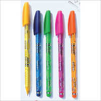 Feego Ball Pen