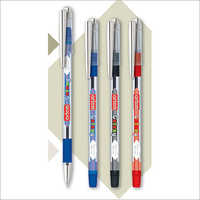 Galaxy I Ball Pen