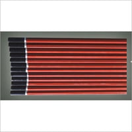 HB Polymer Pencil