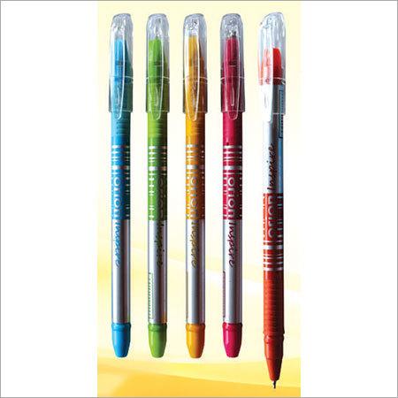 Inspire Ball Pen
