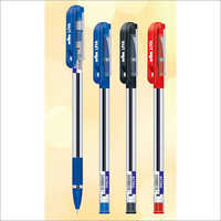 Liva Ball Pen