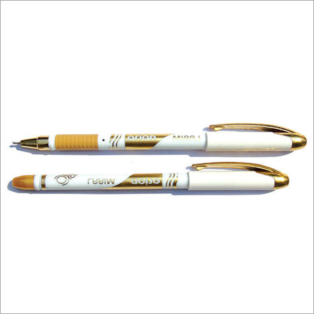 Miraj Ball Pen