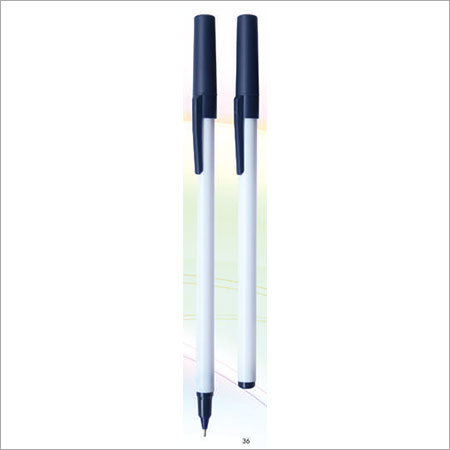 ST 44 Ball Pen
