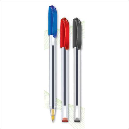T3 Ball Pen
