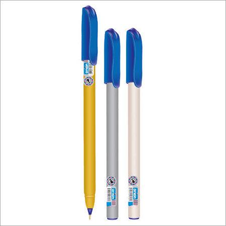 T3S Ball Pen