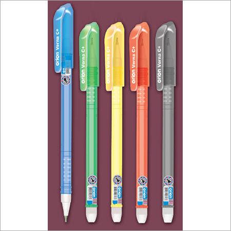 Verna C+ Ball Pen