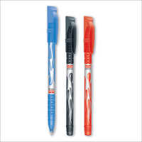 Vista DX Ball Pen