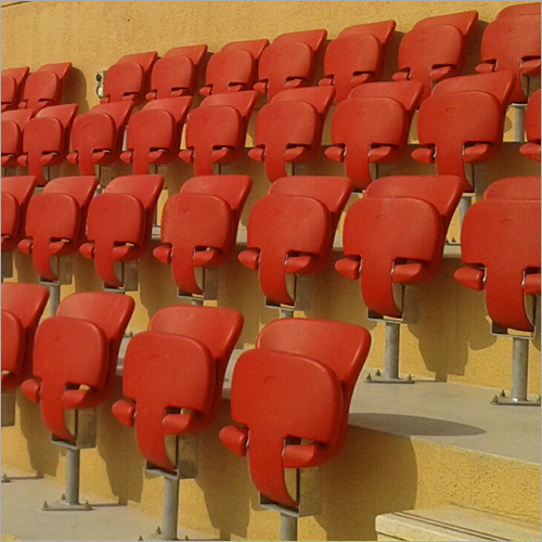Sports Stadium Chair
