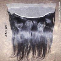 Brazilian Virgin Human Hair Full Lace