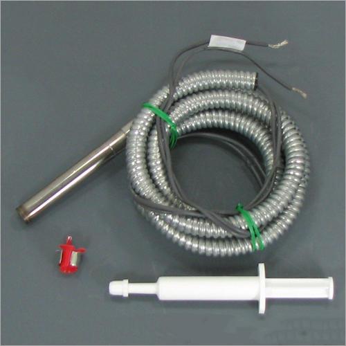 Carrier Compressor Crankcase Heater