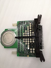 REXROTH Measurement Transducer