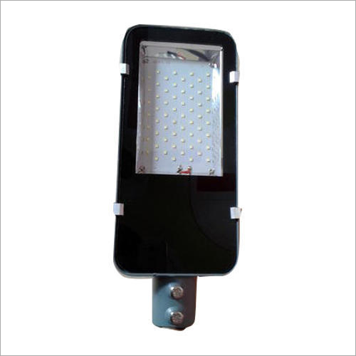 LED Fitting Street Light